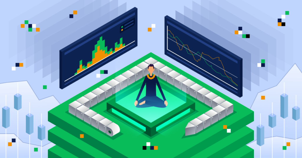 python financial analysis